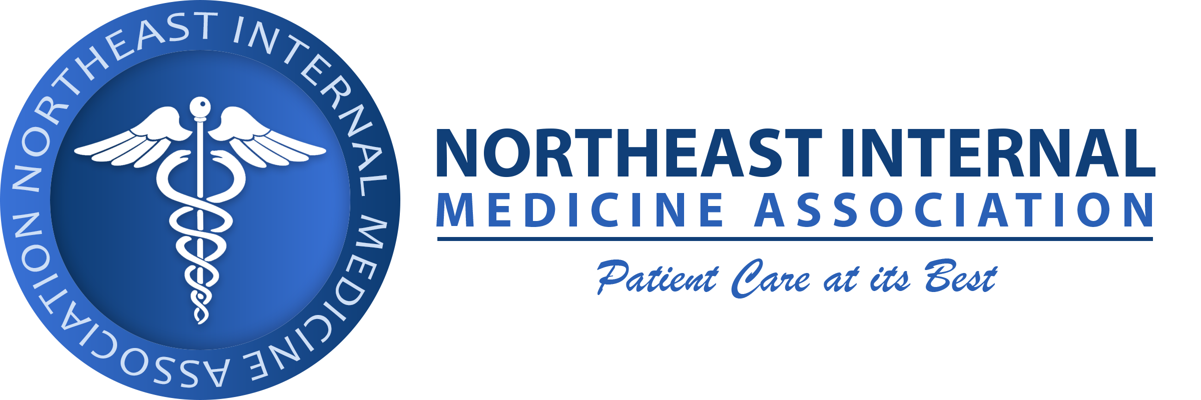 Northeast Internal Medicine