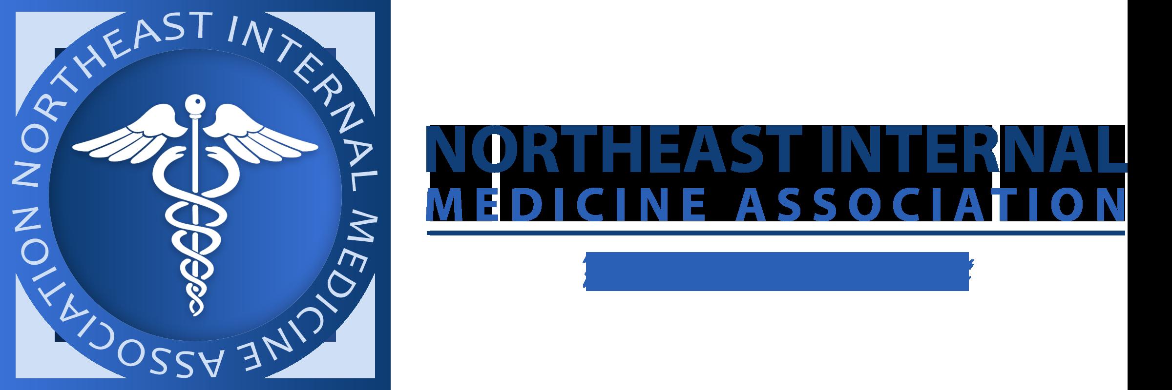 Northeast Internal Medicine